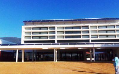 CE de Serra D'Aire da CM de Torres Novas
