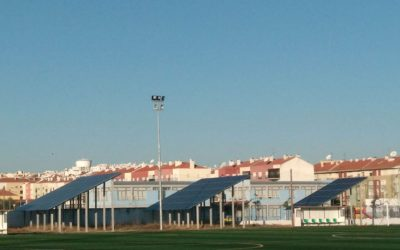 Sport Club Vinhense
