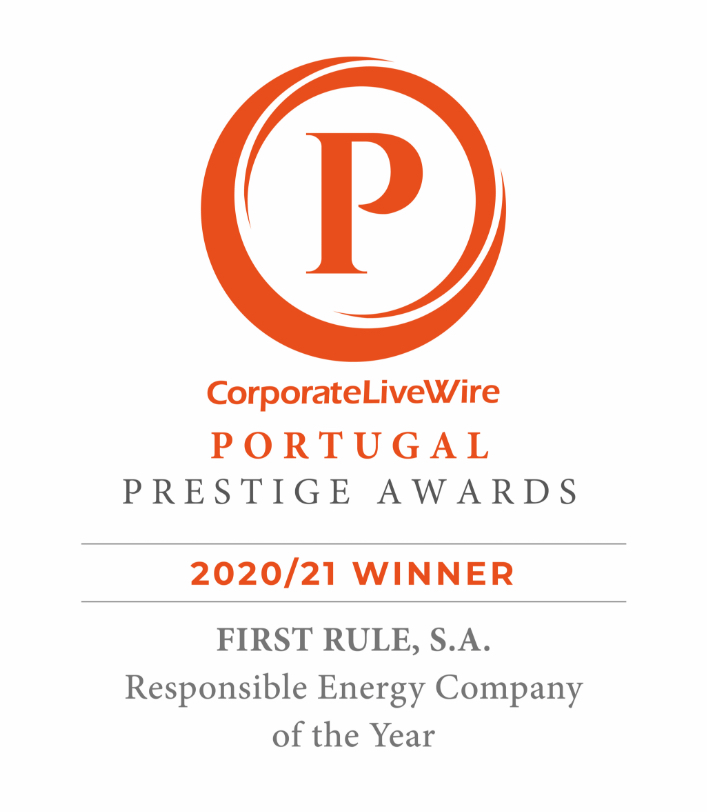 FirstRule Responsible Energy Company